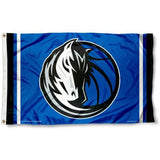 Dallas Mavericks Custom Sport Flag