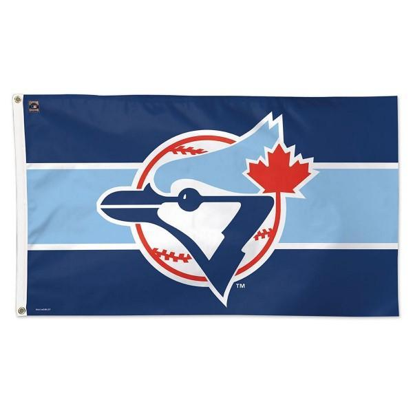 Toronto Blue Jays Custom Sport Flag