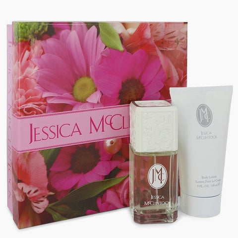 Jessica Mc Clintock Perfume by Jessica McClintock