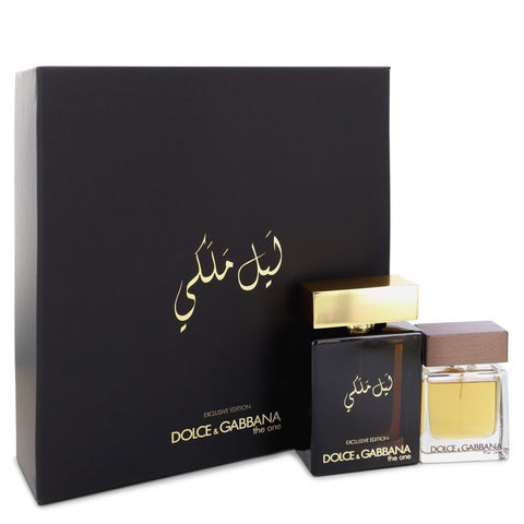 The One Royal Night Cologne by Dolce & Gabbana