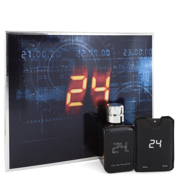 24 The Fragrance Cologne by ScentStory,