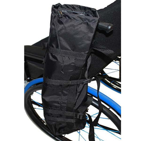 Wheelchair Universal holder