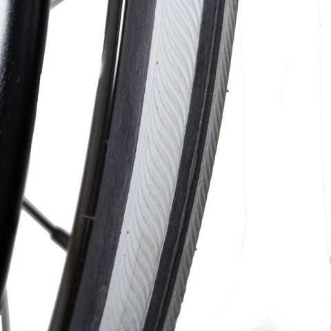 Schwalbe RightRun Plus Wheelchair Tire