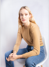 Load image into Gallery viewer, The Maeva Cashmere Jumper