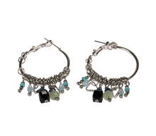 Load image into Gallery viewer, Pari Earrings