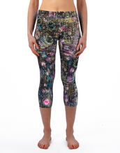 Load image into Gallery viewer, Sports Legging Helene - Gym To Swim®
