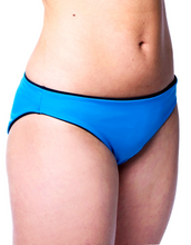 Load image into Gallery viewer, Reversible Bikini Bottom Luz - Gym To Swim®