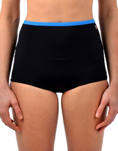 Load image into Gallery viewer, Multi Sports Boy Shorts Lucia - Gym To Swim®