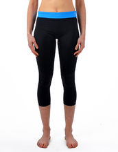 Load image into Gallery viewer, Sports Legging Gina - Gym To Swim®