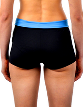 Load image into Gallery viewer, Multi Sports Shorts Graciela - Gym To Swim®