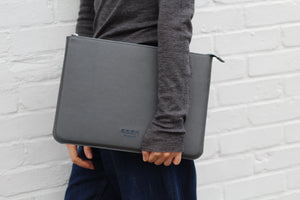Dalston Laptop Case