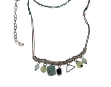 Load image into Gallery viewer, Pari Necklace