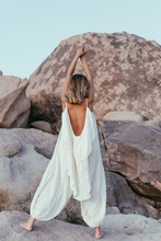 Load image into Gallery viewer, Es Vedra Jumpsuit