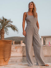 Load image into Gallery viewer, Skagen Jumpsuit