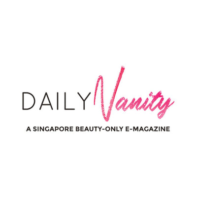 [FEATURE] Daily Vanity - What's hot: Limited Edition Fragrances in Rainbow Shades, Skincare Line for Millennials, Foundation Designed for Asian Skin
