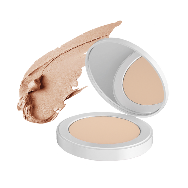 FLAWLESS FACE CONCEALER (3G)