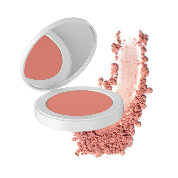 SHEER RADIANCE BLUSH (4G)