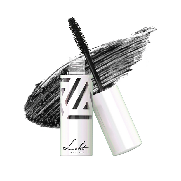 INFINITY LASH MASCARA (7.5 ML)