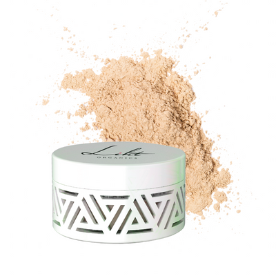 MOONLIHT MIRACLE POWDER (6G)