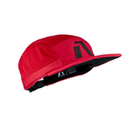 Cursa Edition Running Cap - Onset Red