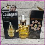 USA COLLAGEN SERUM