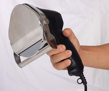 Load image into Gallery viewer, Gyro Knife Wonderper Electric Kebab Slicer - Wonderper