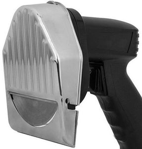 Wonderper Gyro Cutter Doner Slicer Cordless Gyro Knife - Wonderper