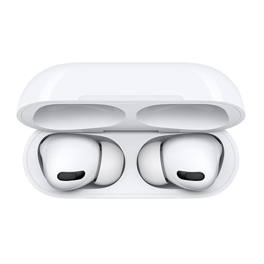 Original Apple Airpod Pro With Wireless Charging Case
