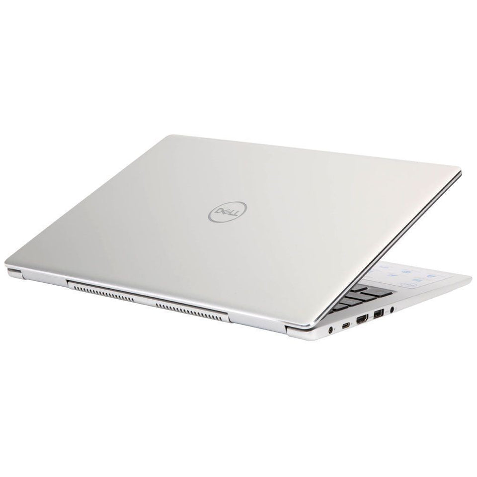 "Dell inspiron 13"" Touchscreen laptop"