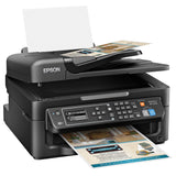 Epson Workforce WF-2630 All-in-One Printer
