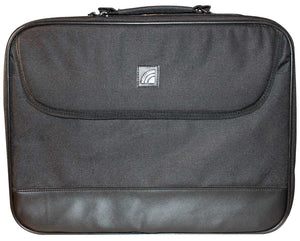 15 Inch laptop computer bag