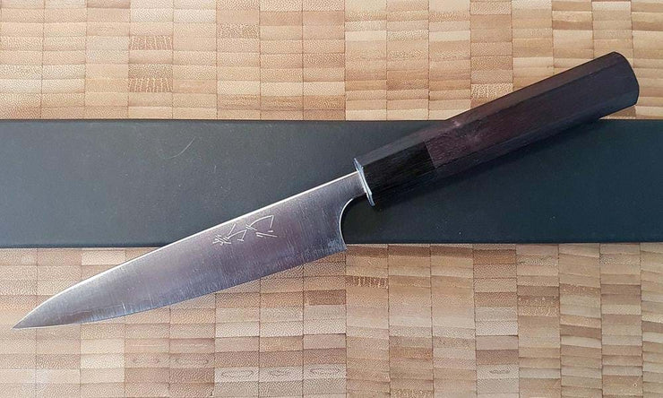 Kotetsu Type 3 AS Petty 135mm - Cutting Edge Knives