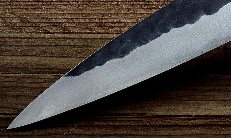 Masakage Koishi Sujihiki 270mm - Cutting Edge Knives
