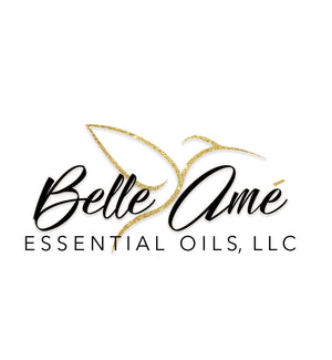 Belle Ame Essential Oils, LLC