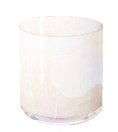 Trinity Divine Aura Candle