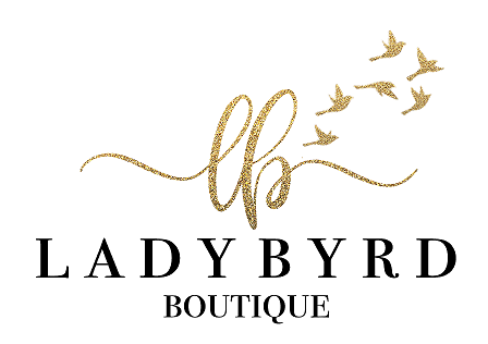 Lady Byrd Boutique