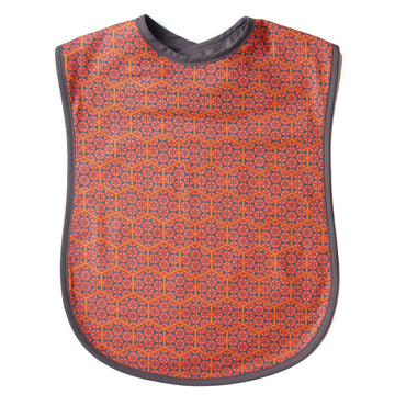 Celestial Reversible Adult Bib