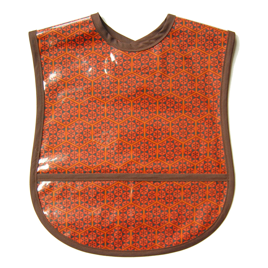 Celestial Small/Youth Adult Bib