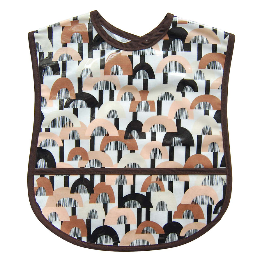 Copenhagen Small/Youth Adult Bib