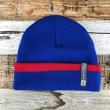 Load image into Gallery viewer, Toboggan Beanie - 3 colors