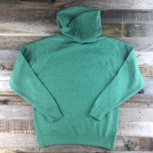 Load image into Gallery viewer, UNISEX YELLOWSTONE x SW COLLECTION Yellowstone Hoodie - Sea Green
