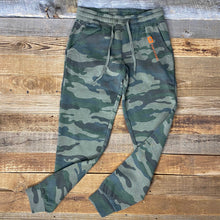 Load image into Gallery viewer, Women's Zoom Jogger - Camo