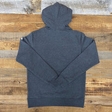 Load image into Gallery viewer, Unisex The North Face x Surf Wyoming Winter Hood - Outline Bison/Carbon Grey