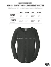 Load image into Gallery viewer, Women's Timberline Long Sleeve - Grey Frost