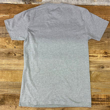 Load image into Gallery viewer, Men's SURF WYOMING® National 2.0 Tee - Heather Grey