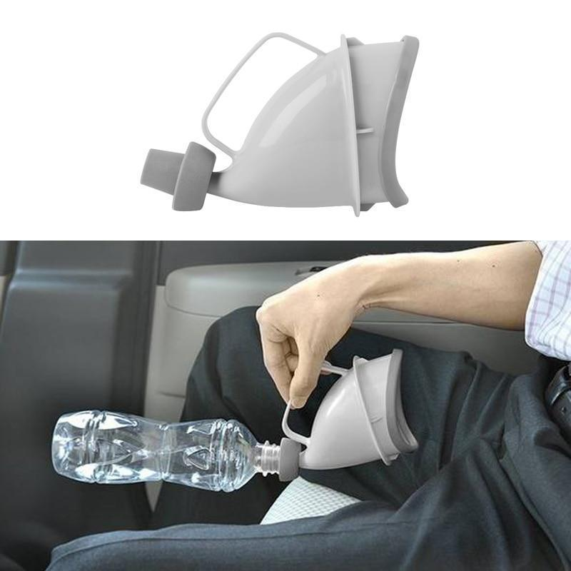 Portable Travel Urinal