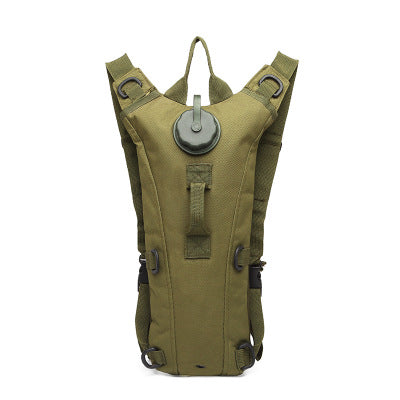 【50%OFF】Hydration Bladder Water Bag Pouch Backpack