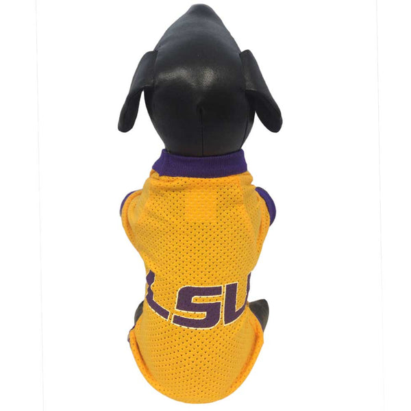 NCAA Jersey LSU Tigers