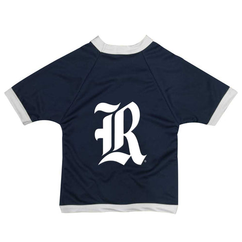 NCAA Jersey Rice Owls