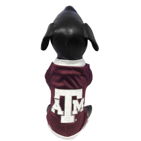NCAA Jersey Texas A&M Aggies